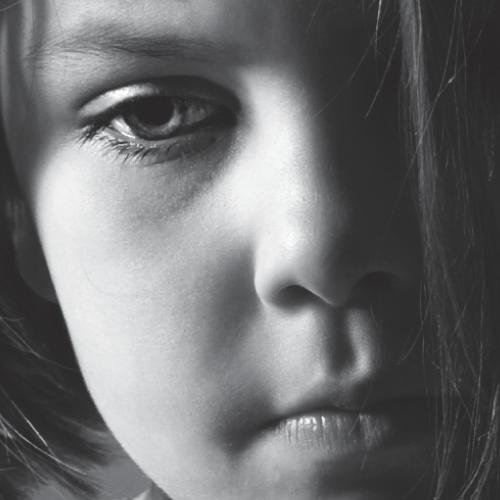 """Konferencja: """"Pomoc dzieciom – ofiarom przestępstw"""""""