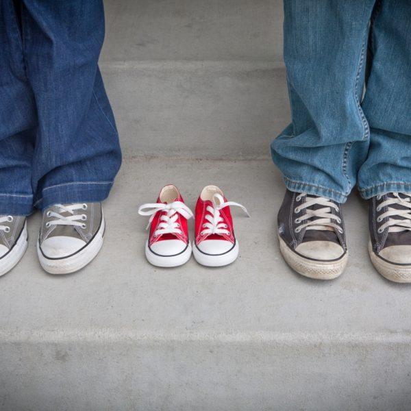 Utrata ciąży – jak wrócić do równowagi i zadbać o swoje potrzeby