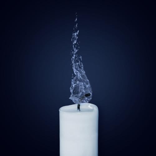 Żałoba w okresie dojrzewania