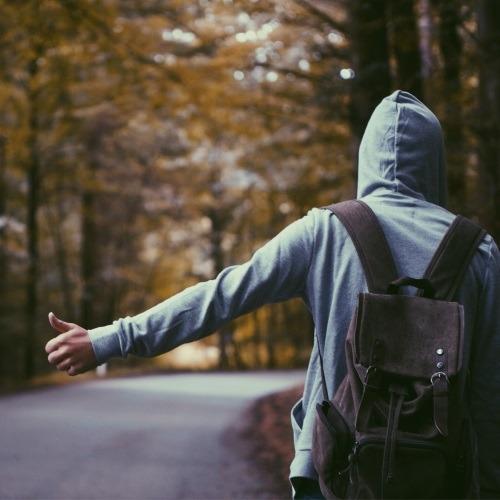 Kryzys w życiu nastolatka